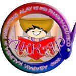 Akkap Logo