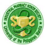 Iphsoc Logo
