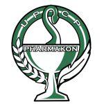 Pharmakon Logo