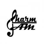 Pharmjam Logo