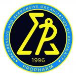 Propharm Logo