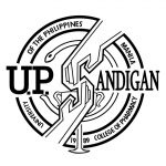 Sandigan Logo