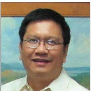 Atty. Froilan A. Bagabaldo, RPh, LL.B